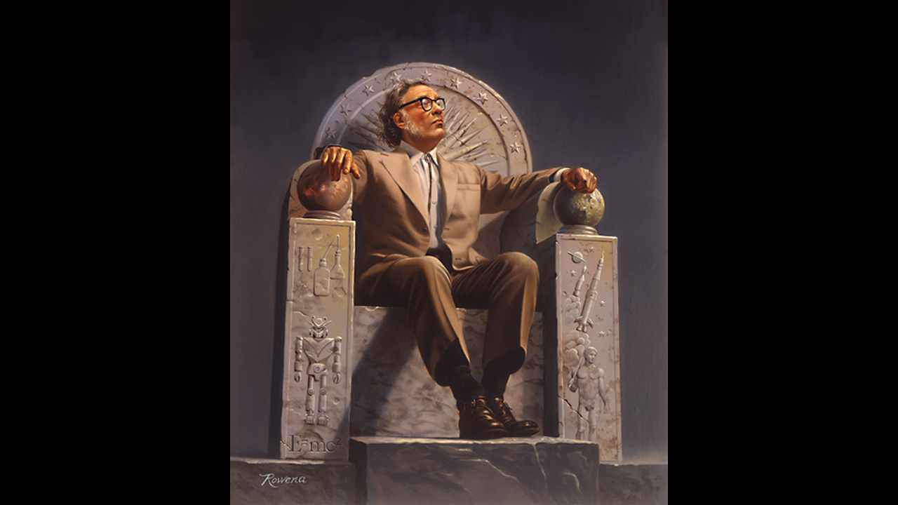 https://cdn.cnngreece.gr/media/news/2016/04/14/28833/photos/snapshot/Isaac_Asimov_on_Throne.png