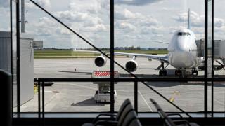 Τι σημαίνει για τα ταξίδια των Ευρωπαίων η συμφωνία ανταλλαγής δεδομένων