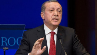Η Τουρκία μπλόκαρε το ρωσικό πρακτορείο Sputnik