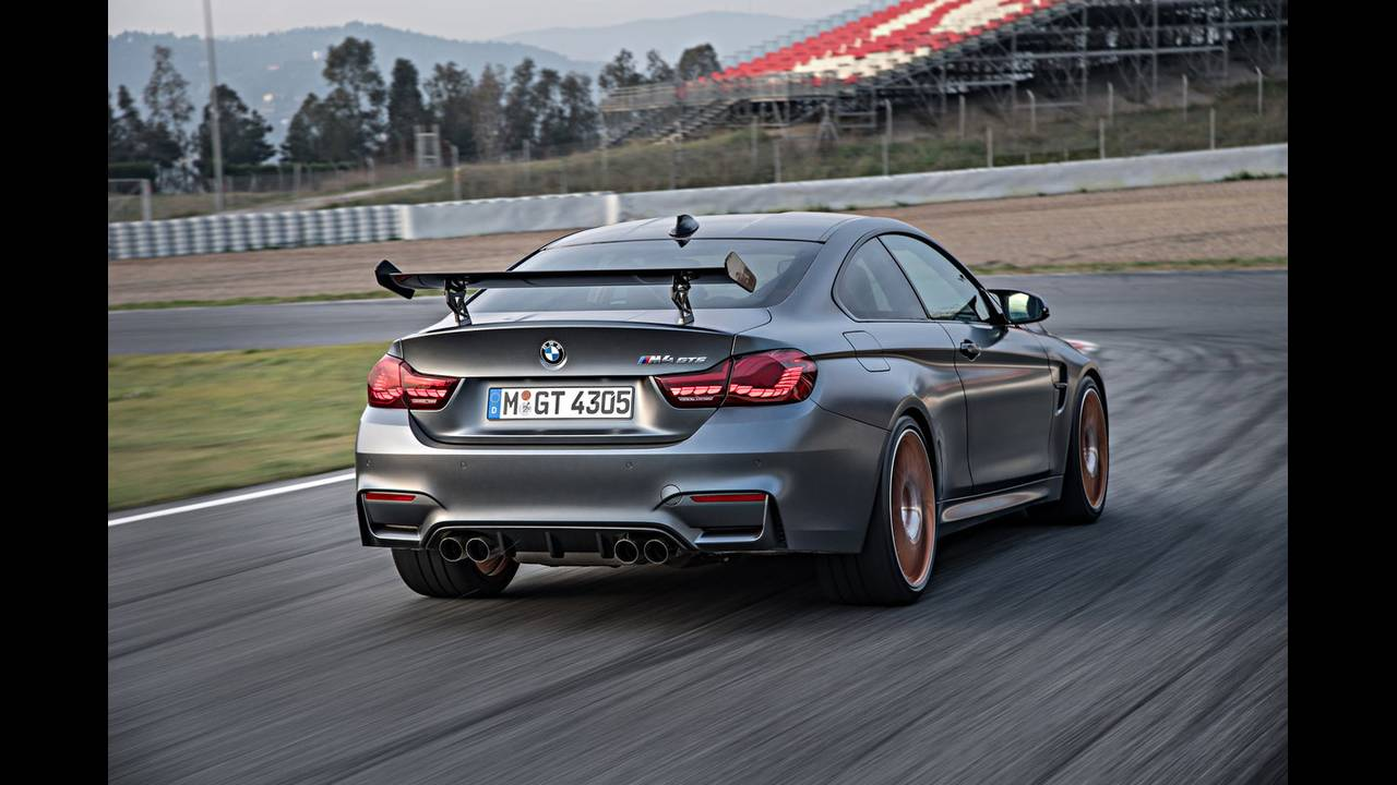 https://cdn.cnngreece.gr/media/news/2016/04/15/28919/photos/snapshot/BMW-M4-GTS-10.jpg