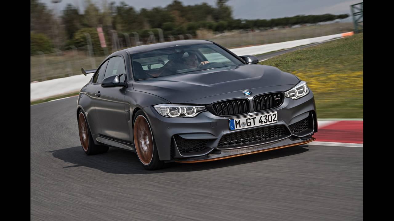 https://cdn.cnngreece.gr/media/news/2016/04/15/28919/photos/snapshot/BMW-M4-GTS-11.jpg