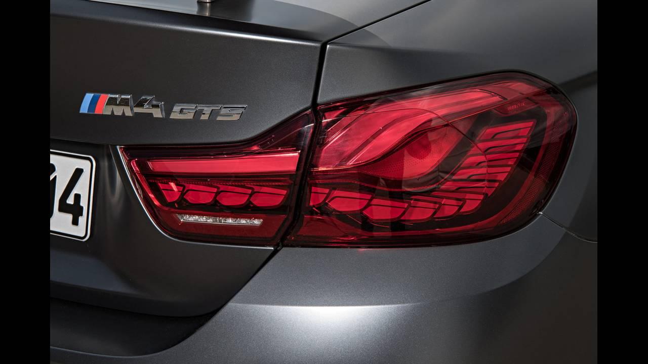 https://cdn.cnngreece.gr/media/news/2016/04/15/28919/photos/snapshot/BMW-M4-GTS-14.jpg