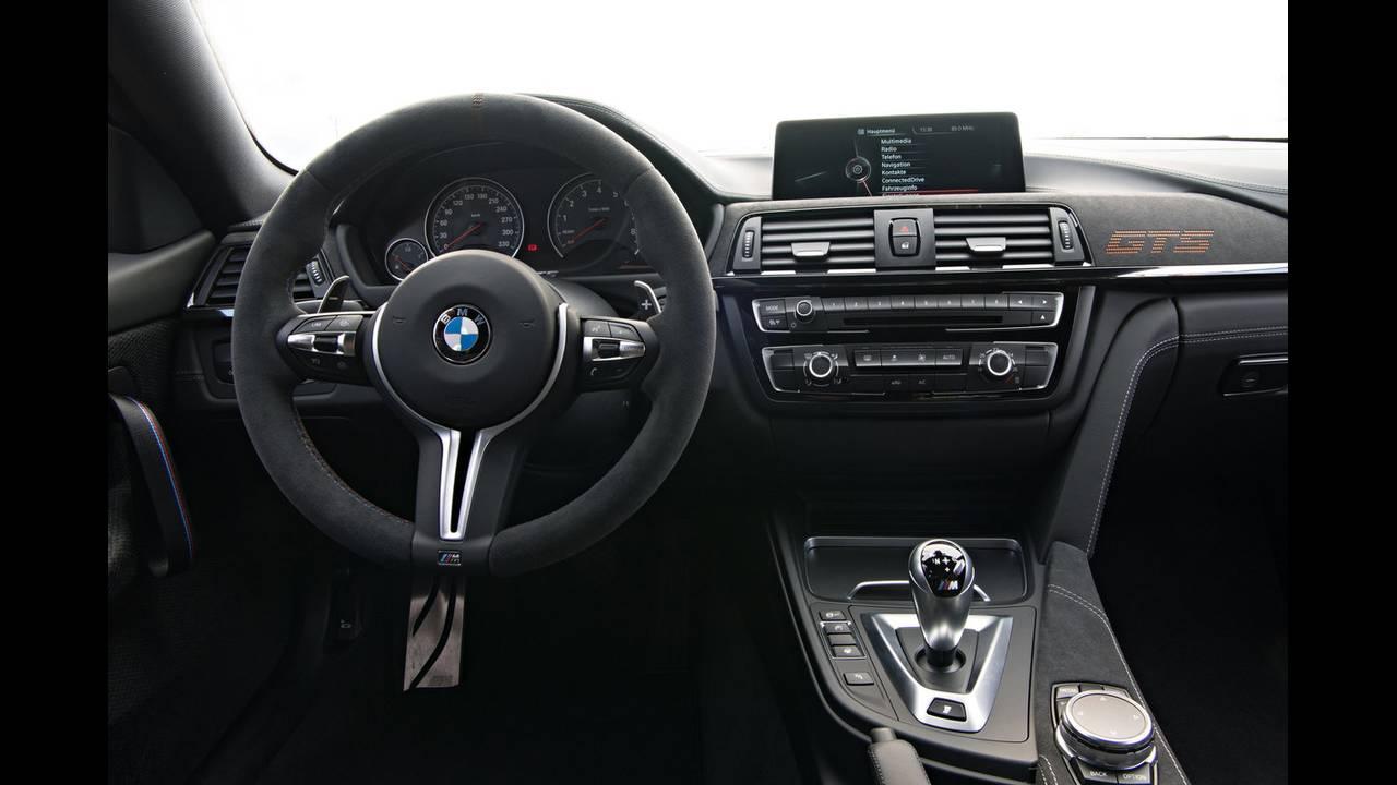 https://cdn.cnngreece.gr/media/news/2016/04/15/28919/photos/snapshot/BMW-M4-GTS-17.jpg