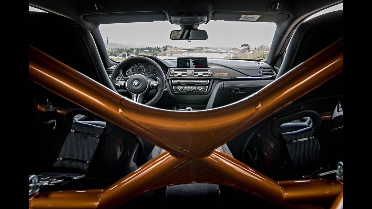 https://cdn.cnngreece.gr/media/news/2016/04/15/28919/photos/snapshot/BMW-M4-GTS-18.jpg