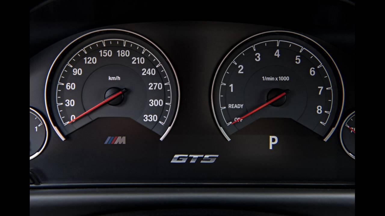 https://cdn.cnngreece.gr/media/news/2016/04/15/28919/photos/snapshot/BMW-M4-GTS-19.jpg