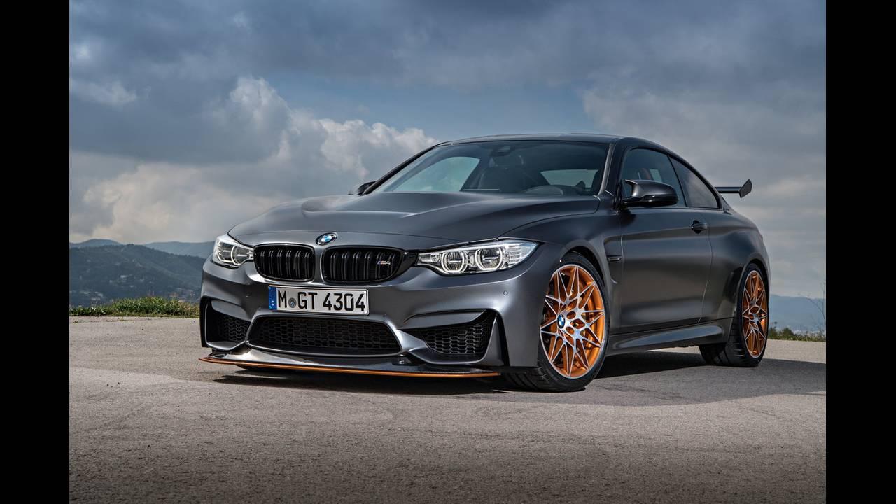 https://cdn.cnngreece.gr/media/news/2016/04/15/28919/photos/snapshot/BMW-M4-GTS-2.jpg