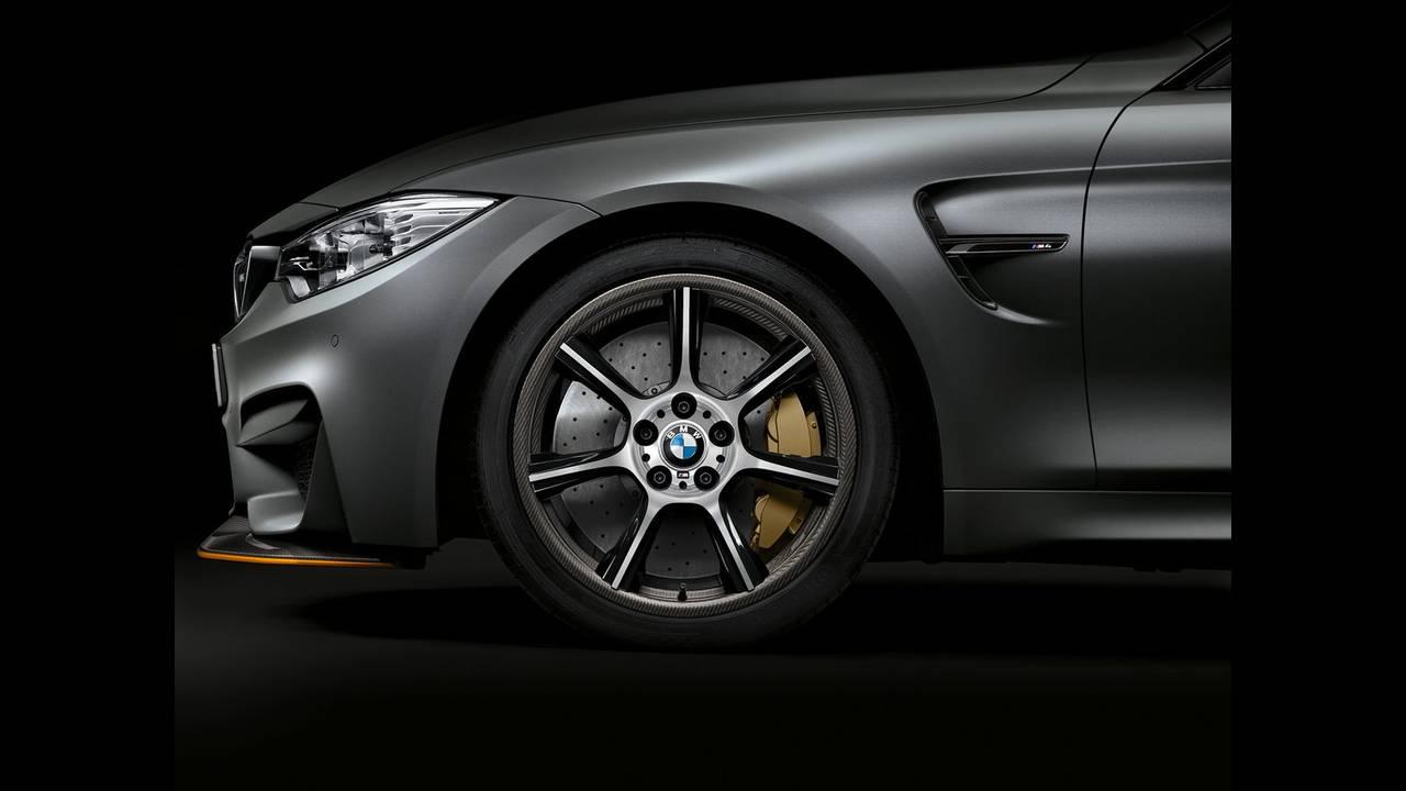 https://cdn.cnngreece.gr/media/news/2016/04/15/28919/photos/snapshot/BMW-M4-GTS-23.jpg
