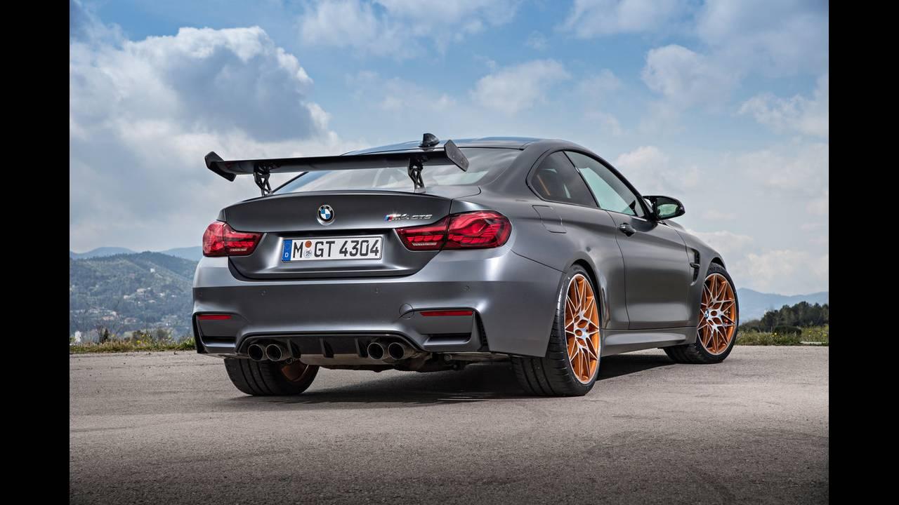 https://cdn.cnngreece.gr/media/news/2016/04/15/28919/photos/snapshot/BMW-M4-GTS-4.jpg