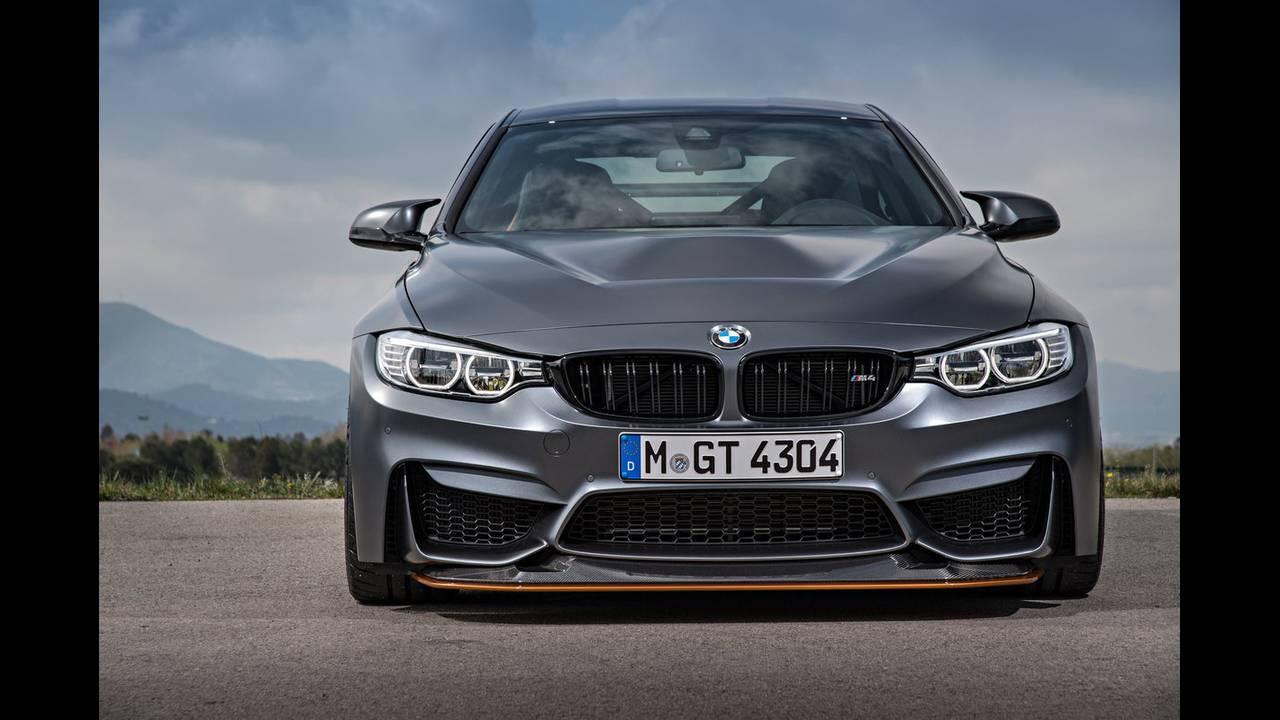 https://cdn.cnngreece.gr/media/news/2016/04/15/28919/photos/snapshot/BMW-M4-GTS-5.jpg