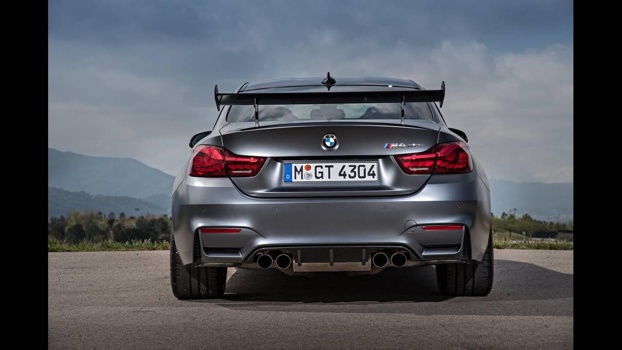 https://cdn.cnngreece.gr/media/news/2016/04/15/28919/photos/snapshot/BMW-M4-GTS-6.jpg