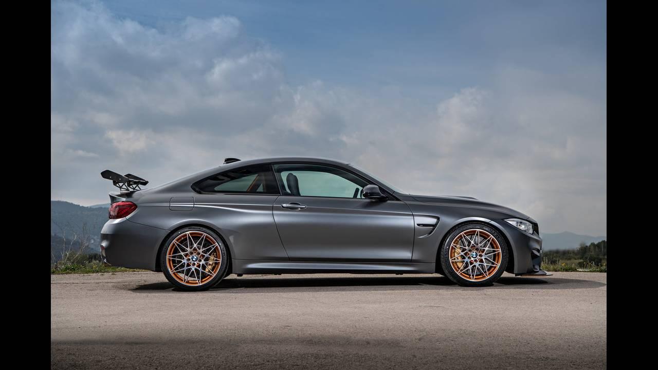 https://cdn.cnngreece.gr/media/news/2016/04/15/28919/photos/snapshot/BMW-M4-GTS-7.jpg
