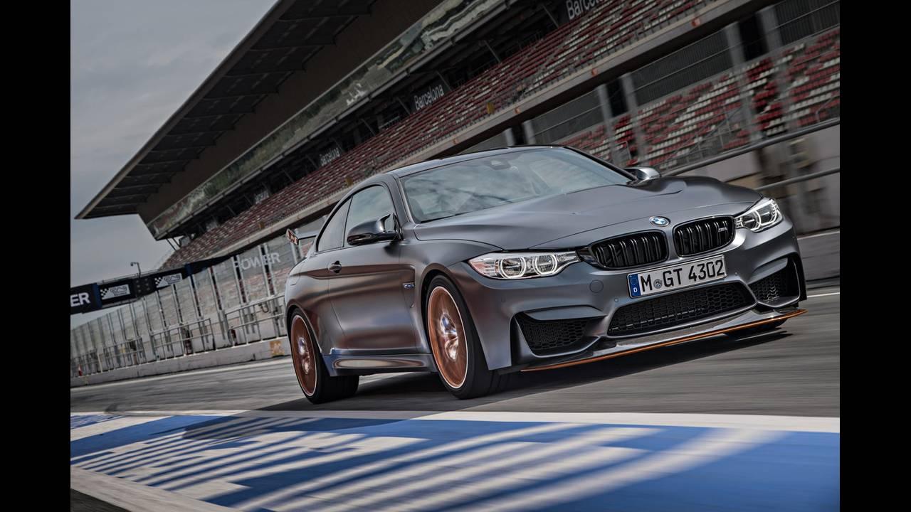https://cdn.cnngreece.gr/media/news/2016/04/15/28919/photos/snapshot/BMW-M4-GTS-8.jpg