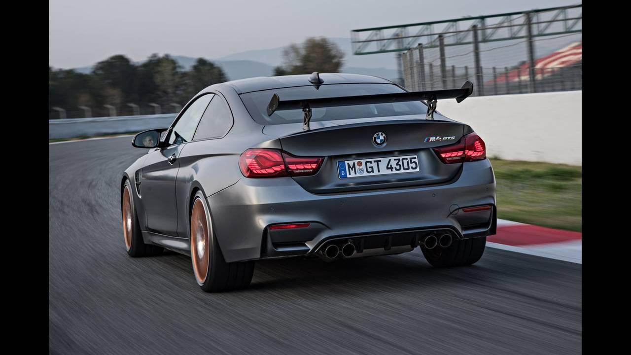 https://cdn.cnngreece.gr/media/news/2016/04/15/28919/photos/snapshot/BMW-M4-GTS-9.jpg