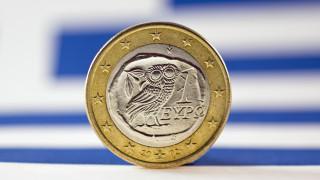 «Εφεδρεία» μέτρων 3 δισ. ευρώ προτείνουν οι δανειστές