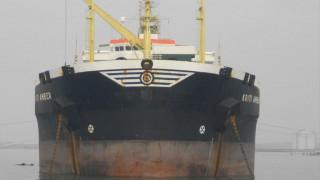 Στο λιμάνι του Πειραιά οδηγείται το ακυβέρνητο δεξαμενόπλοιο
