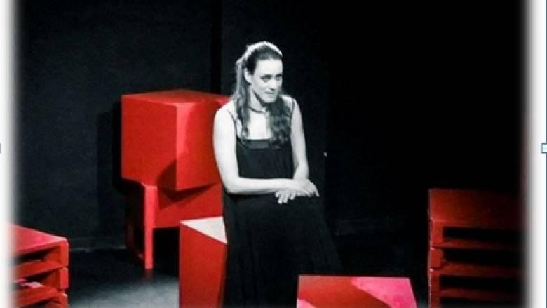 Πέντε και μία πληγές. Μικρές ιστορίες φόνου του Παναγιώτη Μπρατάκου στο θέατρο Vault