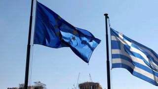 Μέτρα-ρεζέρβα συζητά η κυβέρνηση για να κλείσει η αξιολόγηση