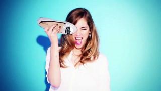 20 fashion bloggers που θα έπρεπε να είχες ακολουθήσει μέσα στο 2016