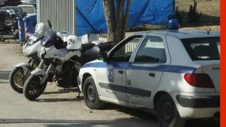 Κέρκυρα: Προφυλακίστηκε ο εκπαιδευτικός που κατηγορείται για ασέλγεια