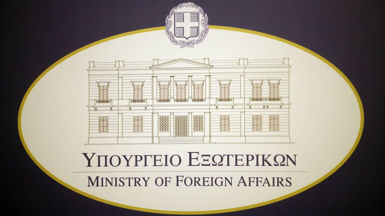 Τη Μ. Τρίτη συνεδριάζει το Εθνικό Συμβούλιο Εξωτερικής Πολιτικής για τα Ελληνοτουρκικά