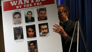 Το MIT διδάσκει πώς να αντιμετωπίζονται οι κυβερνοεπιθέσεις