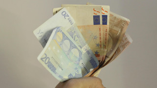 Κόκκινα δάνεια: Νέος Κώδικας Δεοντολογίας από την Τράπεζα της Ελλάδος