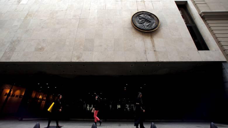 Σχεδόν 70 δις δολάρια οι προσφορές για τα ομόλογα της Αργεντινής