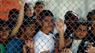 Παραβιάσεις ανθρωπίνων δικαιωμάτων από Ελλάδα και Τουρκία καταγγέλει η HRW
