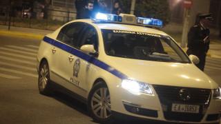 Έρευνες της Αστυνομίας για τις επιθέσεις σε σπίτια ελεγκτών ΜΜΜ