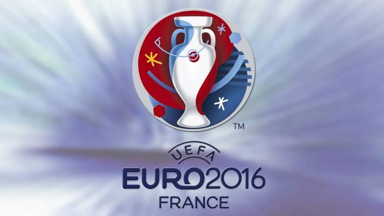 Παράταση της κατάστασης έκτακτης ανάγκης στην Γαλλία για το EURO 2016