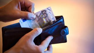 Αυξημένη παρακράτηση για όσους έχουν εισοδήματα έως 27.000 ευρώ
