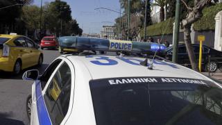 Μπαράζ συλλήψεων κρατικών υπαλλήλων για δωροδοκία