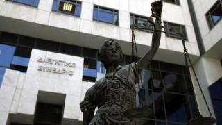 Ελεγκτικό Συνέδριο: Επιφυλάξεις αντισυνταγματικότητας για το νέο ασφαλιστικό