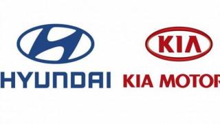 Στον όμιλo Βασιλάκη το 70% των ΚΙΑ και Hyundai