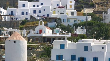 Tripadvisor: Αυτά είναι τα 10 καλύτερα νησιά