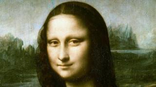 Νέα θεωρία για την ταυτότητα της Μόνα Λίζα