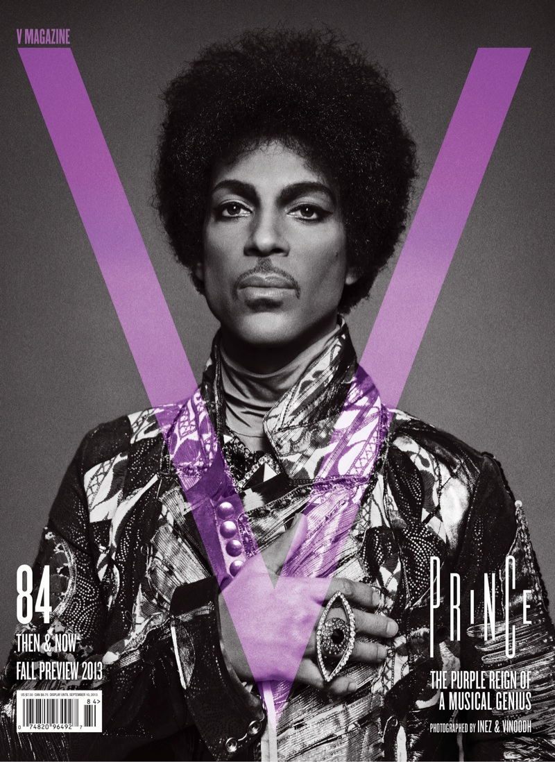 prince v magazine 0001