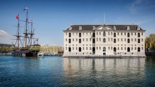 «Ναυμαχία» στο Άμστερνταμ για τα πρόσθετα μέτρα 3 δισ. ευρώ
