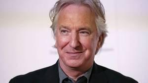Άλαν Ρίκμαν: Σε ηλικία 69 ετών, στις 14 Ιανουαρίου, έφυγε από τη ζωή ο σπουδαίος Βρετανός ηθοποιός του θεάτρου αλλά και των κινηματογραφικών ταινιών Χάρι Πότερ, Άλαν Ρίκμαν, χάνοντας τη μάχη με τον καρκίνο. Αν και οι περισσότεροι τον γνωρίσαμε από τις εξα