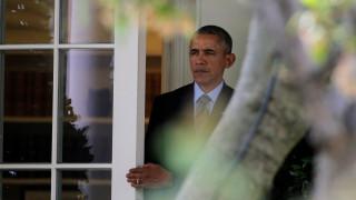 Ομπάμα για Πρινς: Ο κόσμος έχασε ένα δημιουργικό είδωλο