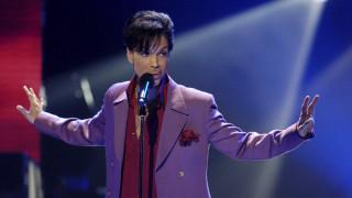 Θάνατος Prince: Παγκόσμιος θρήνος για τον πρίγκιπα της pop