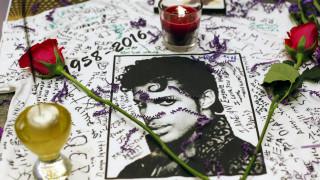 Επτά τραγούδια που δεν ήξερες πως έγραψε ο Prince