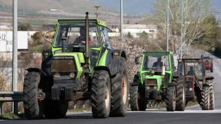 Την Μεγάλη Εβδομάδα θα πληρωθούν οι αγροτικές επιδοτήσεις