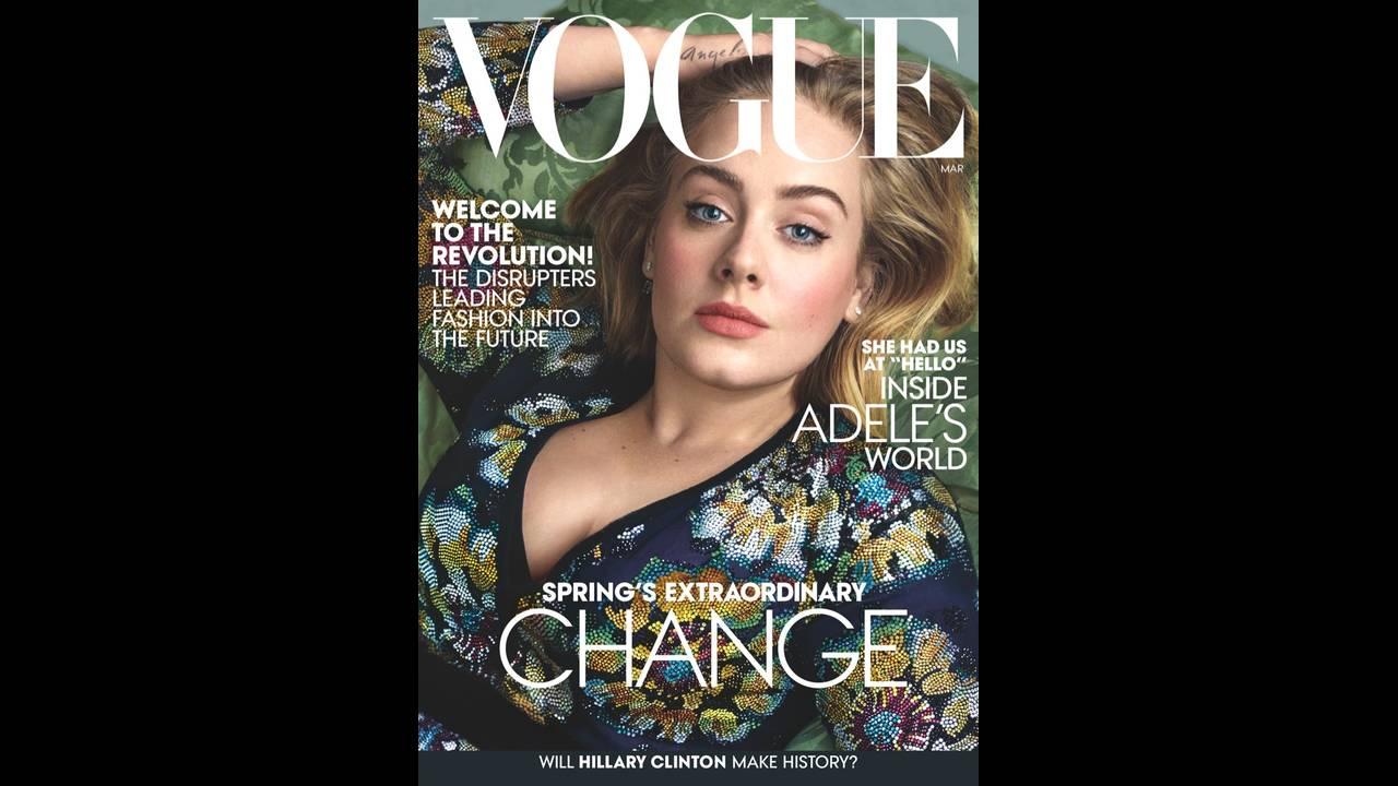 https://cdn.cnngreece.gr/media/news/2016/04/22/29752/photos/snapshot/Adele-Vogue-Magazine-March-2016-Cover-Photoshoot01-1.jpg