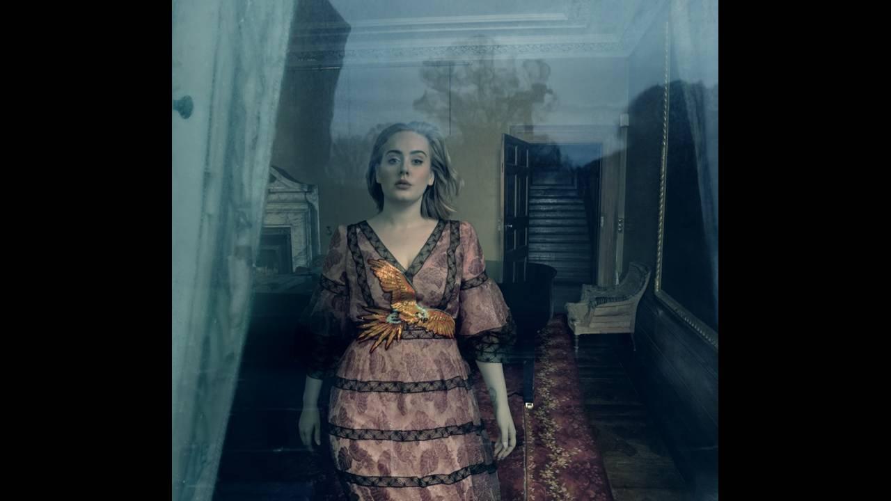 https://cdn.cnngreece.gr/media/news/2016/04/22/29752/photos/snapshot/Adele-Vogue-Magazine-March-2016-Cover-Photoshoot02.jpg