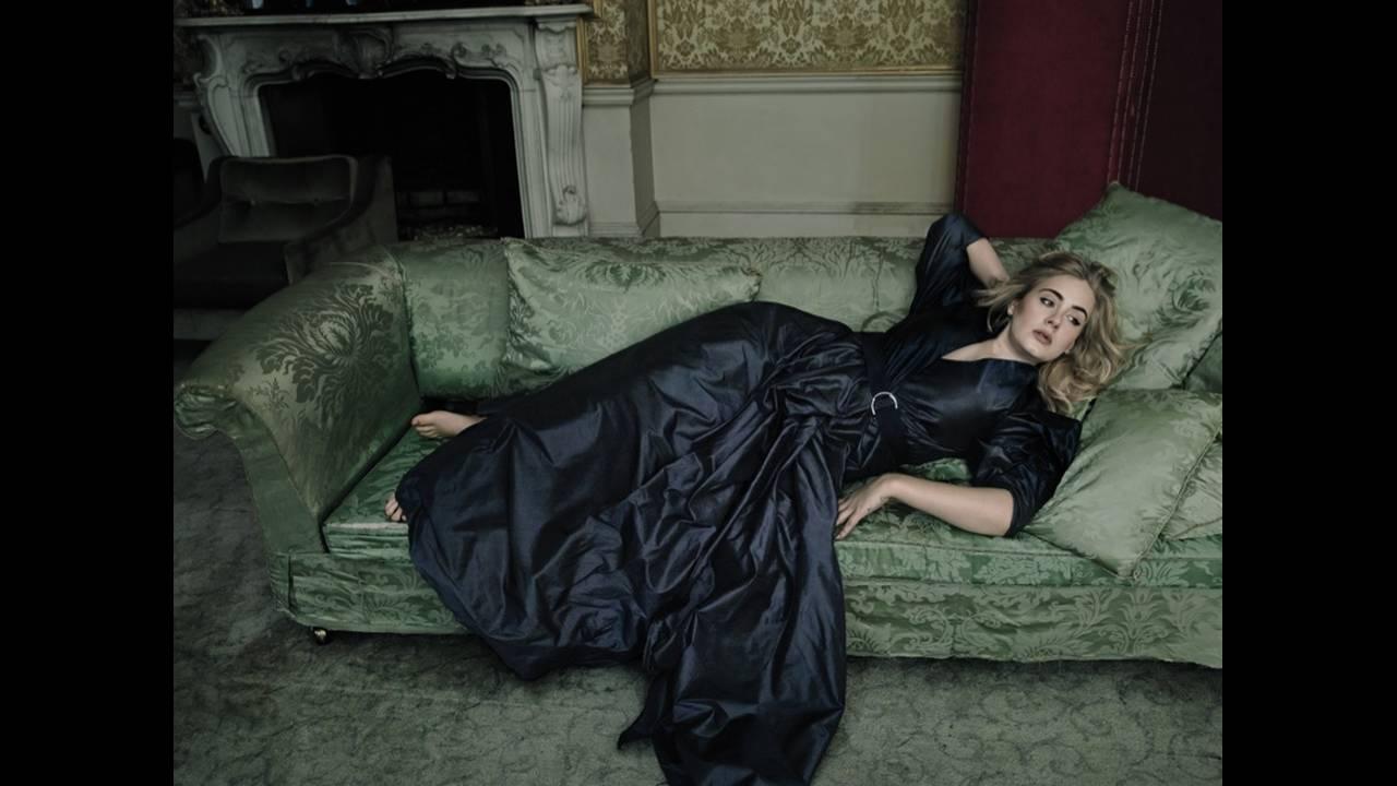 https://cdn.cnngreece.gr/media/news/2016/04/22/29752/photos/snapshot/Adele-Vogue-Magazine-March-2016-Cover-Photoshoot03.jpg