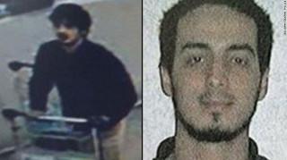 Ο Λαχραουί, βομβιστής των Βρυξελλών ήταν δεσμοφύλακας του ISIS στη Συρία