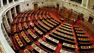 «Λαίλαπα» 3,8 δισ. ευρώ για φορολογουμένους, ασφαλισμένους και συνταξιούχους