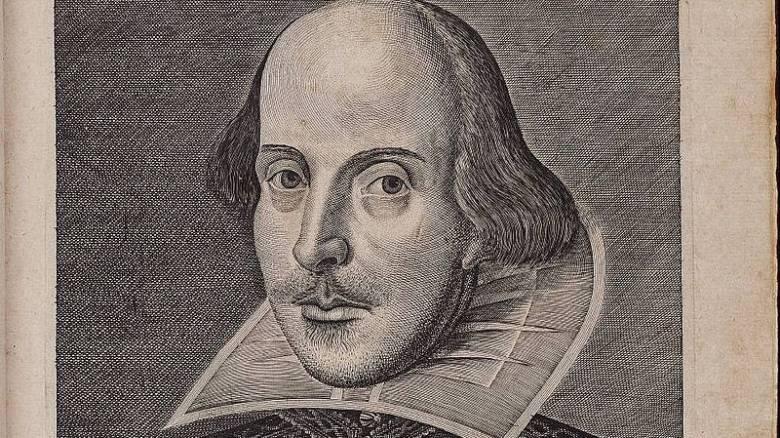 Ουίλιαμ Σαίξπηρ: H Google τιμά τον Βάρδο