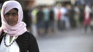 Πειραιάς: Στους 3.280 οι μετανάστες και οι πρόσφυγες που φιλοξενούνται στο λιμάνι